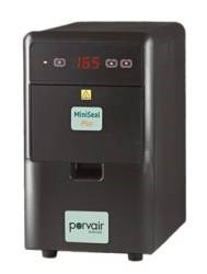 MiniSeal Plus by Porvair Sciences Ltd product image