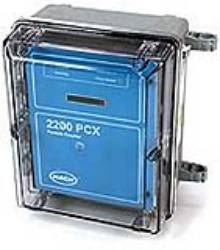 2200 PCX Particle Counter by Hach Company thumbnail