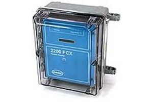 2200 PCX Particle Counter