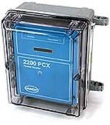 2200 PCX Particle Counter by Hach Company product image