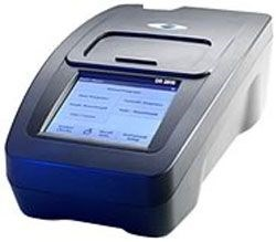 DR 2800 Portable Spectrophotometer by Hach Company product image