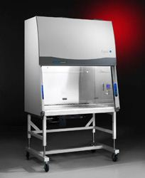 Purifier Logic Biosafety Cabinet by Labconco Corp thumbnail