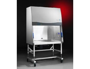 Purifier Logic Biosafety Cabinet