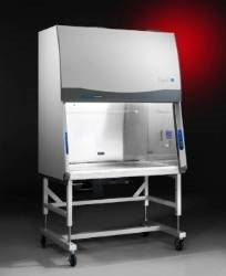 Class II, Type A2 Biological Safety Cabinets by Labconco Corp product image