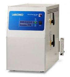 AtmosPure Re-Gen Gas Purifiers by Labconco Corp thumbnail