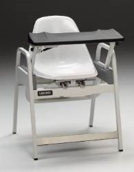 Blood Drawing Chairs by Labconco Corp product image