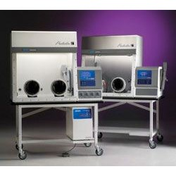 Protector® Glove Boxes by Labconco Corp product image