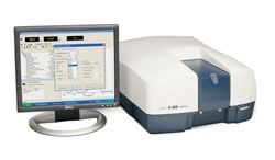 UV-Visible-NIR spectrophotometers