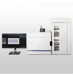 SLIDEVIEW VS200 Research Slide Scanner
