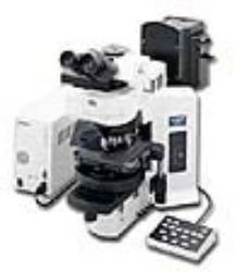 BX61 Motorized Research Microscope by Olympus Life Science product image