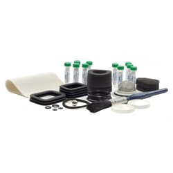Aero S Consumables Kit by Malvern Panalytical product image