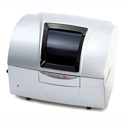 Zetasizer APS by Malvern Panalytical product image