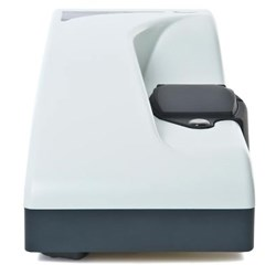 Zetasizer Nano S90 by Malvern Panalytical product image