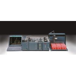 Astoria Analyzer by Astoria-Pacific International product image