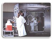 Cellmate - Cell Culture System