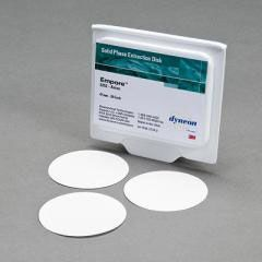 3M™ Empore™ Anion Exchange-SR 47 mm Disk by 3M Bioanalytical thumbnail