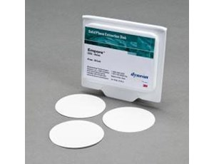 3M™ Empore™ Anion Exchange-SR 47 mm Disk