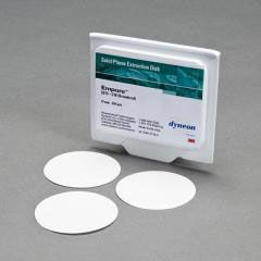3M™ Empore™ C18 47 mm Disk by 3M Bioanalytical thumbnail