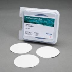 3M™ Empore™ C18 90 mm Disk by 3M Bioanalytical product image