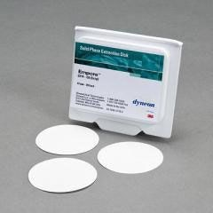 3M™ Empore™ C8 47 mm Disk by 3M Bioanalytical product image