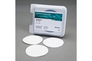 3M™ Empore™ Anion Exchange-SR 90 mm Disk