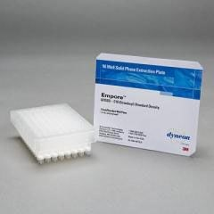 3M™ Empore™ C18-SD Standard Well Plate by 3M Bioanalytical product image