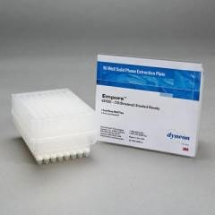 3M™ Empore™ C18-SD Deep Well Plate by 3M Bioanalytical product image
