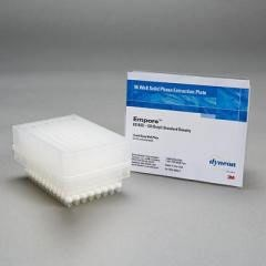 3M™ Empore™ C8-SD Deep Well Plate by 3M Bioanalytical product image