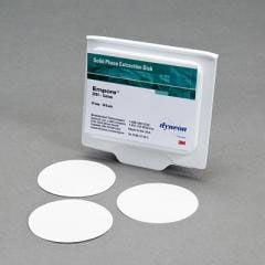 3M™ Empore™ Cation Exchange-SR 47 mm Disk by 3M Bioanalytical thumbnail