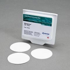 3M™ Empore™ Cation Exchange-SR 47 mm Disk by 3M Bioanalytical product image