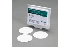 3M™ Empore™ Chelating 47 mm Disk