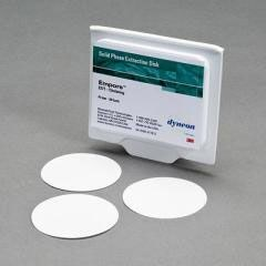 3M™ Empore™ Chelating 47 mm Disk by 3M Bioanalytical product image