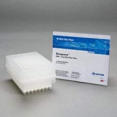 3M™ Empore™ Filter Deep Well Plate by 3M Bioanalytical product image