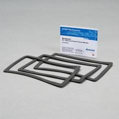 Empore™ Accessory Replacement Gasket for 96 Well Plate vacuum Manifold by 3M Bioanalytical thumbnail