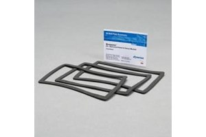 Empore™ Accessory Replacement Gasket for 96 Well Plate vacuum Manifold