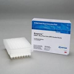 3M™ Empore™ MPC-SD Standard Well Plate by 3M Bioanalytical product image