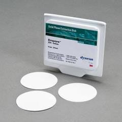 3M™ Empore™ Radium 47 mm Disk by 3M Bioanalytical product image