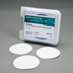 3M™ Empore™ SDB-RPS 90 mm Disk by 3M Bioanalytical product image