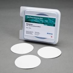 3M™ Empore™ SDB-XC 90 mm Disk by 3M Bioanalytical product image