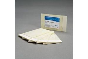 Empore™ Accessory Sealing Tape Pad for 96 Well Plates