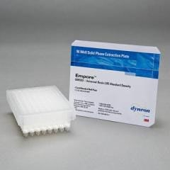 3M™ Empore™ UR-SD Standard Well Plate by 3M Bioanalytical product image