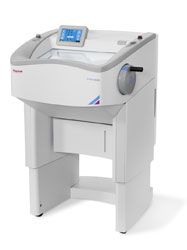 CryoStar* NX70 Cryostat by Thermo Fisher Scientific thumbnail