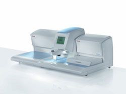 Histostar by Thermo Fisher Scientific product image