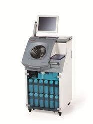STP 420ES Rotational Tissue Processor by Thermo Fisher Scientific product image
