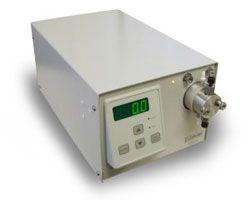 SoFie™ - Stop flow controller by LabLogic Systems Ltd product image