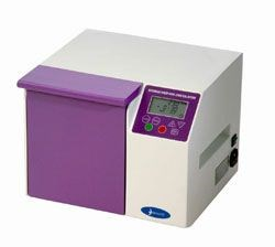 Stomacher® 400 Circulator by Seward Ltd product image