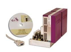 C2V-200 Gas Chromatography System