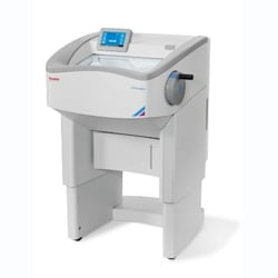 CryoStar™ NX50 Cryostat by Thermo Fisher Scientific thumbnail