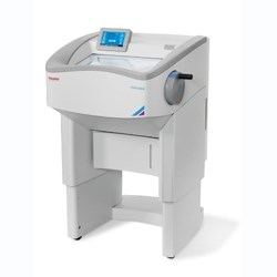CryoStar™ NX50 Cryostat by Thermo Fisher Scientific product image