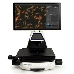 EVOS M5000 Imaging System by Thermo Fisher Scientific product image